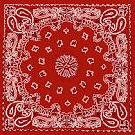 Images & Illustrations of bandana