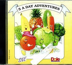 Video <b>game</b>:<b>5</b> Day Adventures — Google Arts & Culture