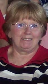 Patricia Black Obituary. Service Information. Funeral Service. Friday, February 21, 2014. 10:00am. Crouse-Kauber-Sammons Funeral Home - 838826ed-2862-46b9-8e63-5263bd833ef6