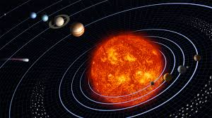 'The <b>Planets</b>' At 100: A Listener's Guide To <b>Holst's</b> Solar System ...