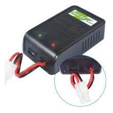 <b>Зарядные устройства</b> для моделей <b>EV</b>-<b>Peak</b> — купить в интернет ...