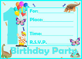 printable birthday party invitation cards disneyforever hd elegant printable birthday party invitation cards hd image pictures ideas