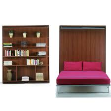 inspiration furniture simplistic hidden bed bedroom wall bed space saving furniture ikea