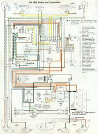 vw beetle wiring diagram uk vw wiring diagrams online vw beetle wiring diagram uk