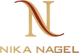 """Гель-<b>лак</b> """"Инфинити"""" №4 (5 мл) в интернет-магазине Nika Nagel."""
