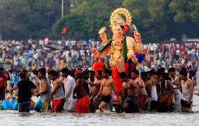 ganesha chaturthi essay in marathi happy ganesh utsav in ganesha chaturthi essay in marathi 2ae53e401857c2c10c05d0482dabff74