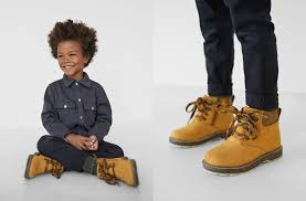 <b>Baby Boys</b>' <b>Shoes</b> | New Collection Online | ZARA United States