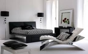black furniture bedroom ideas and the erstaunlich furniture ideas decor ideas very unique and great for your home 6 black furniture room ideas
