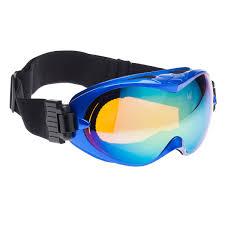 <b>Горнолыжные очки Exparc</b>, 15653-1 — Зима | Спорт | Цвета ...