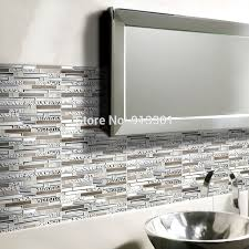 kitchen tiles gerryt stone glass gold backsplash cheap bathroom tiles glass and metal backsplash cheap stainless steel