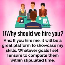 interview questions and their best possible answers career 19 likes 13 shares re 14 interview questions and their best possible