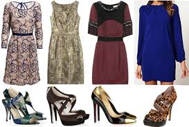 work holiday party dress ideas formal dresses work holiday party dress ideas 86