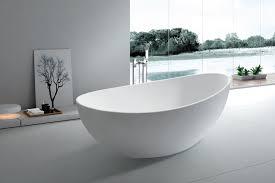 furniture dream bathroom design modern bathtubs black bathtub new