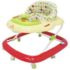 <b>Ходунки Baby Care</b> Pilot | Отзывы покупателей