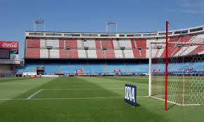 Finale de la Coupe du Roi 2017