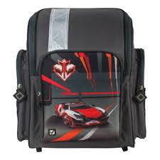<b>Рюкзак BRAUBERG</b> 225376 (1001601445) купить в Москве в ...