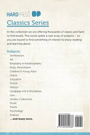 a house on fire essay for 10th class bihap com a house on fire essay for 10th class