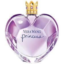 <b>Vera Wang</b>   <b>Princess</b> Eau de Toilette for her   The Perfume Shop ...