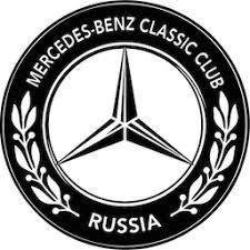 "<b>Доводчик дверей</b> или ""присоски"" - <b>Mercedes</b>-<b>Benz</b> Club Russia"