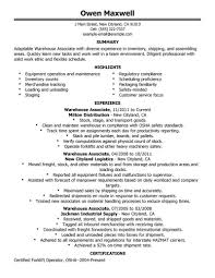 resume examples general labor resume examples executive resume examples sample resume objectives general labourer resume skills general general labor