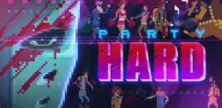 Приложения в Google Play – <b>Party</b> Hard Go
