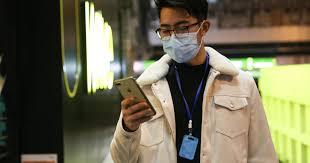 Coronavirus fuels interest in alternative disinfectants — Quartz