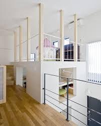 kids bedroom play loft