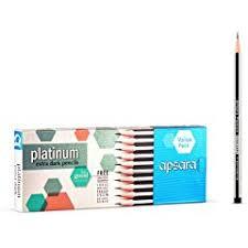<b>Pens</b>, <b>Pencils</b> & Writing Supplies