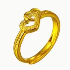 Wholesale <b>Gold Plated</b> Vietnamese <b>Sand Gold Vintage</b> Double ...