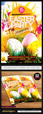 easter flyer template com your template easter party flyer template