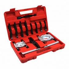 Сепараторы и наборы сепараторов купить на сайте Car-<b>tool</b>.RU