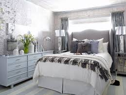 Silver Bedroom Accessories Silver Grey And White Bedroom Ideas Best Bedroom Ideas 2017