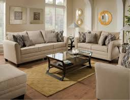 gallery of stylish chandler beige sofa value city furniture with beige sofa beige furniture