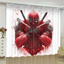 Shop <b>Deadpool</b> Super - Great deals on <b>Deadpool</b> Super on AliExpress