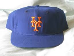 the ballcap blog company profile the km pro company in a time when new era was supplying caps to only a small number of teams mcaullife was king mcaullife caps weren t always manufactured by the company