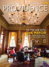 providence monthly by providence media issuu providence monthly 2013