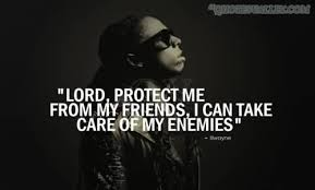 Enemies Quotes & Sayings, Pictures and Images