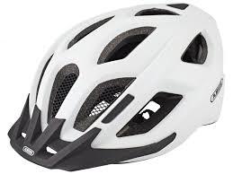 Шлем <b>L</b> - Агрономоff
