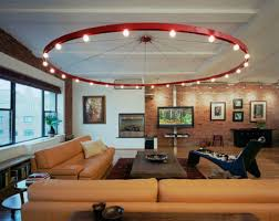 lighting in rooms. 25 living room lighting ideas for right illumination home and in rooms
