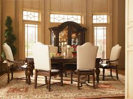 Old World Dining Room Sets Old World Arm Chairs And Boleros On Pinterest