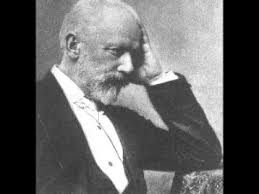 <b>Swan Lake</b>: Everything you need to know about <b>Tchaikovsky's</b> ...