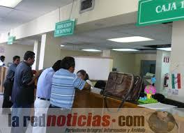 Ciudad Juárez cumple meta de recaudación del Impuesto Predial