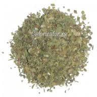 <b>Орегано</b> сушеный - калорийность, полезные свойства, польза и ...