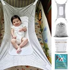 Last 30 days - Hammocks / Furniture: Baby Products - Amazon.co.uk