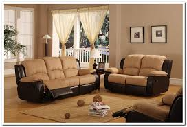with comfortable living room furniture awesome 1963 ranch living room furniture placement