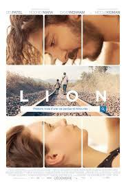 best ideas about film lion comment satisfaire lion 2016 regarder films gratuit en ligne regarder lion gratuit en ligne