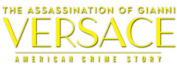 Saison 2 d'American Crime Story