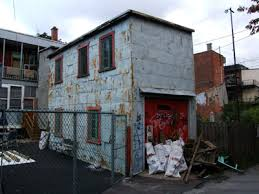 Image result for ghetto house