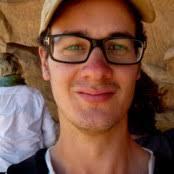 Matthew Harrison - Matthew-Harrison_avatar