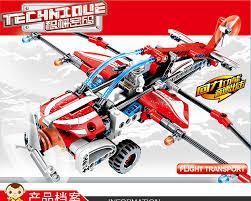 701301pull back plane popular puzzle transportation block bset <b>hot</b> ...
